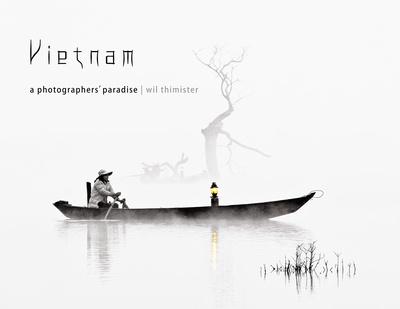 Photobook Vietnam photographers